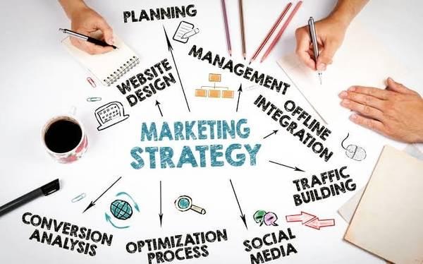 IIADM, Providing Digital Marketing Course In Delhi With 100%