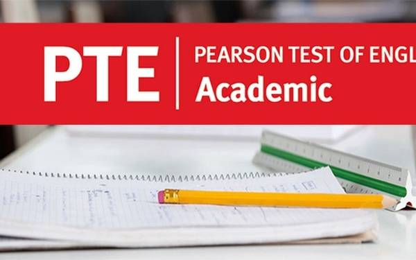Make perfect selection for PTE Coaching center in Gurgaon