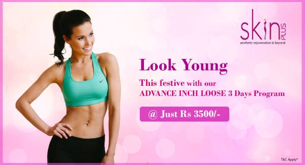 Weight loss Centers in south delhi