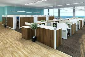 sq.ft Furnished office space available at white field
