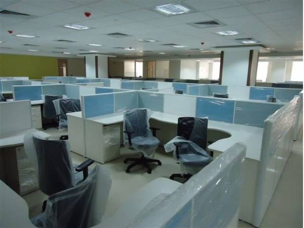 sqft commercial office space for rent at st marks rd