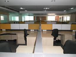 sqft fantastic office space for rent at church st