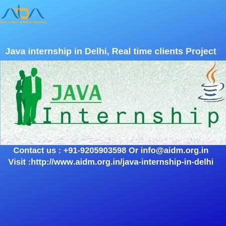 Android training institute in Laxmi Nagar | get 100% job