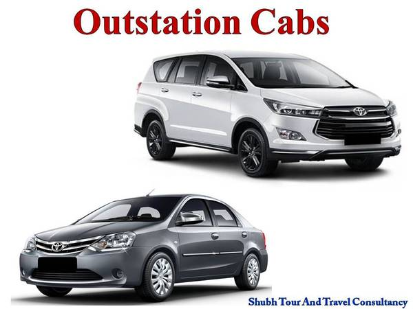 Best Outstation Cabs Service Bangalore to Mysore by ShubhTTC