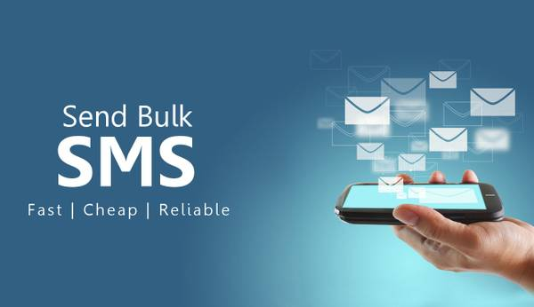 Online Promotion Way | Best Bulk SMS Service Provider In