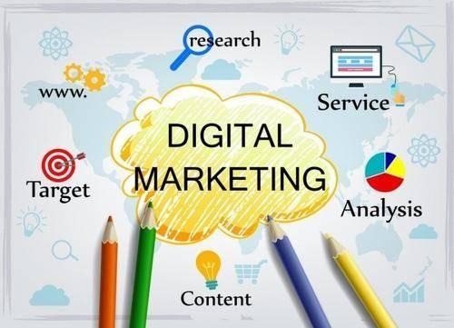 social media companies nagpur