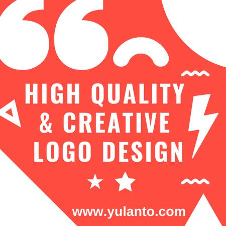 Professional logo design for affordable cost