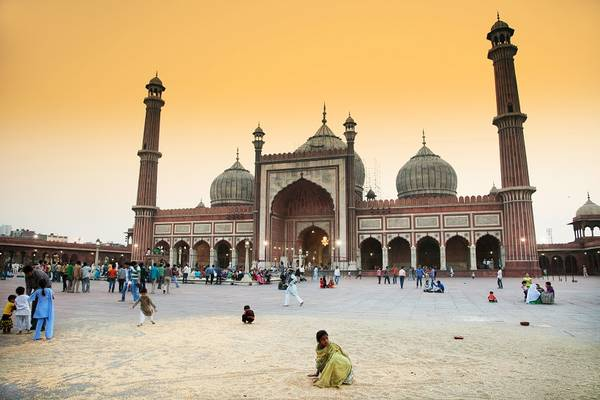 South India Tour Packages | Alluring India Destination
