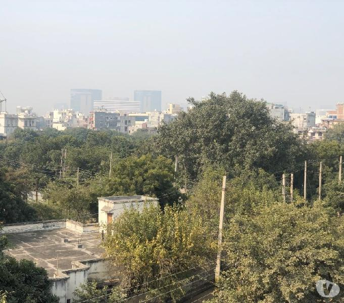 18 room Guest house for sale in DLF phase 3, Gurgaon