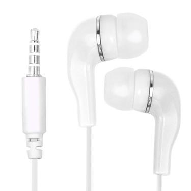 Buy Vivo Original Earphones with Mic