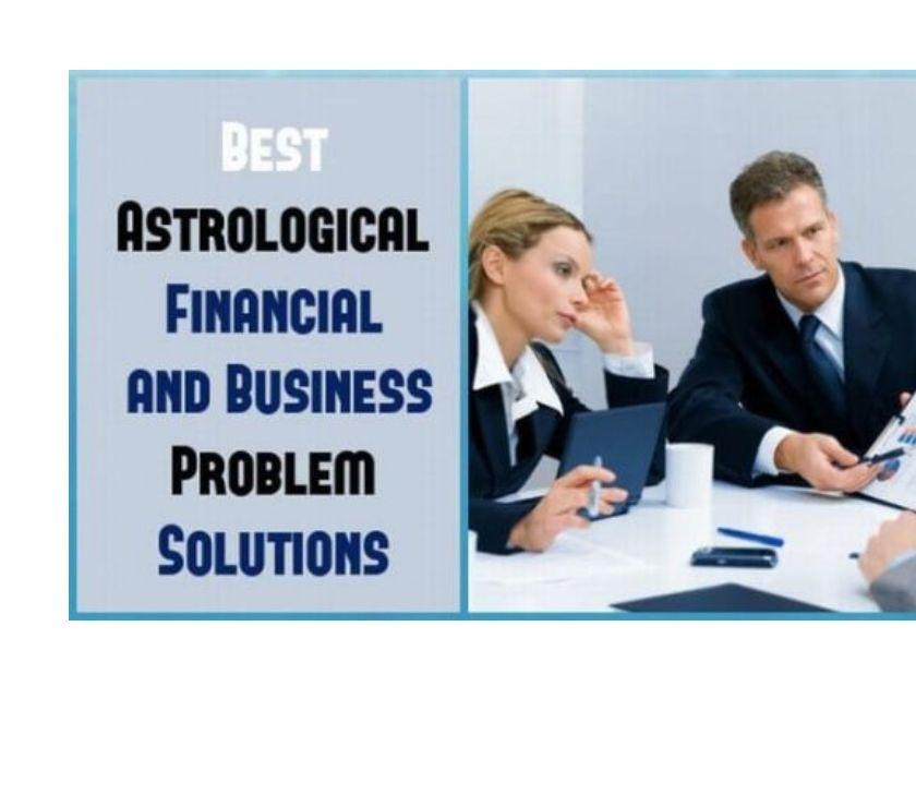 Online Business Problem Solution in Bathinda Bathinda