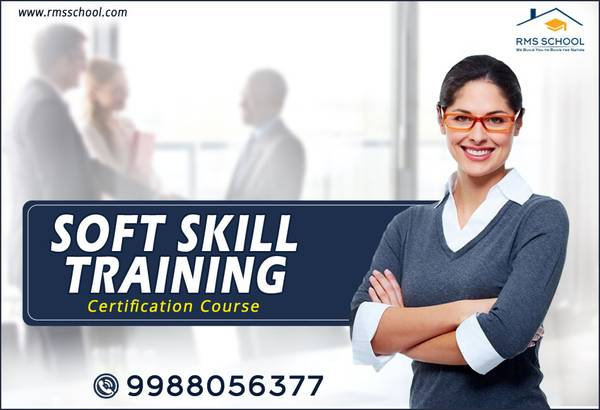 Soft Skill Course in Chandigarh
