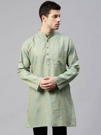 Unexpected Prices Sale On Ethnic Wear For Men Shop Today &