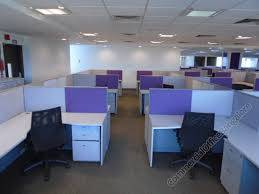 sqft prestigious office space for rent at brunton rd