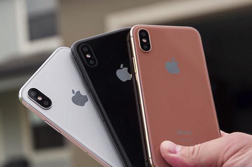 Best Cell Phones in Dubai