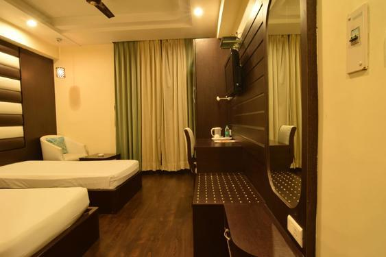 Hotel For Sale In New Town Close To Airport KOLKATA