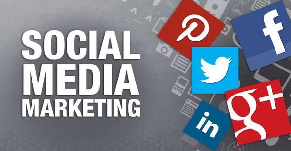Social Media Marketing company in Delhi, India | Remaarket