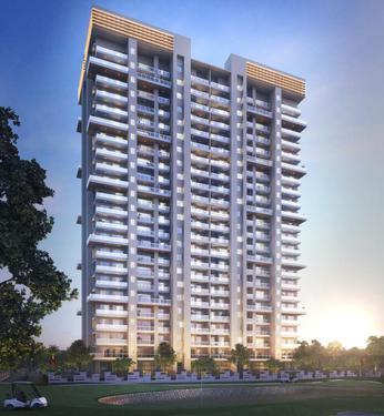 Upgrade living standard with Mahagun Meadows Noida