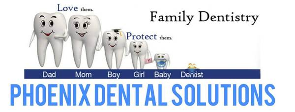 Dentist in greater noida