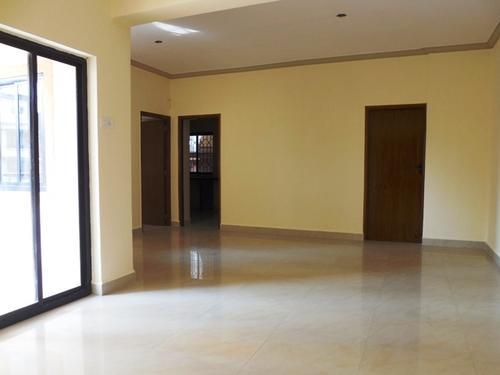 2 Bhk 97sqmt flat for Sale in Porvorim NorthGoa46L