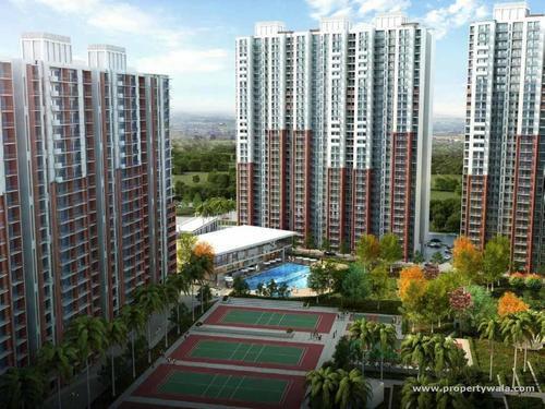 9278057805 Raise your living standard with Destination 150