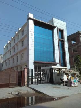 Rented building Office Space Sale Sector 6 Noida 9911599901