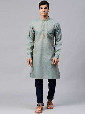 Unexpected Prices Sale On Kurtas For Men Shop Today & Get