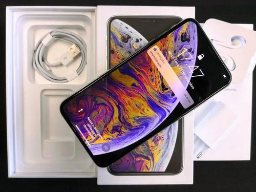 APPLE IPHONE XS MAX FOR SALE IN BOX APPLE IPHONE X CONTACT