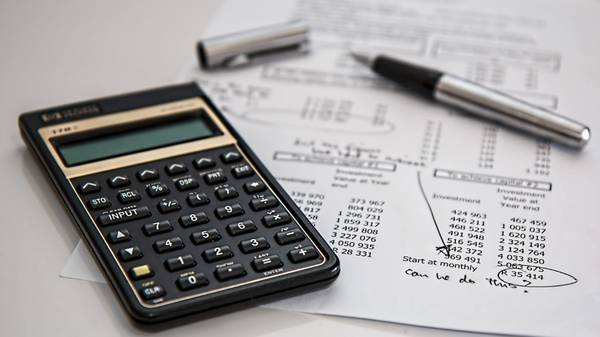 Accounting Manual Services