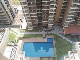 1 BHK Flat at Gaur Atulyam Greater Noida