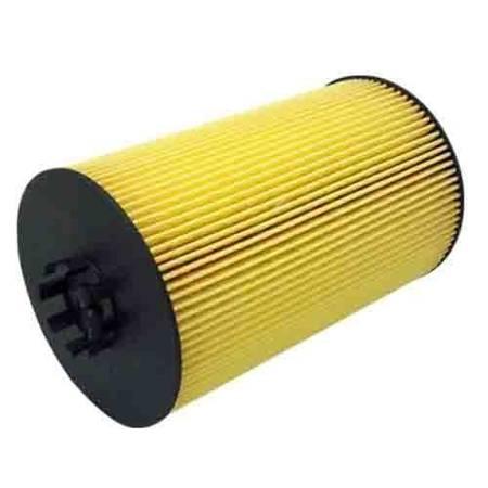 Automotive Oil Filter, Oil Filter Manufacturer in India