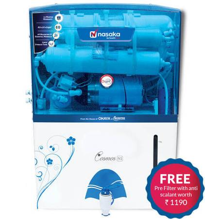 Buy Water Purifier for Home