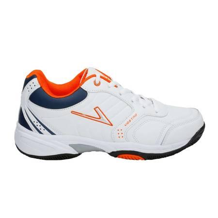Get Best Deals on Vostro RALPH White Sports Shoes For Men