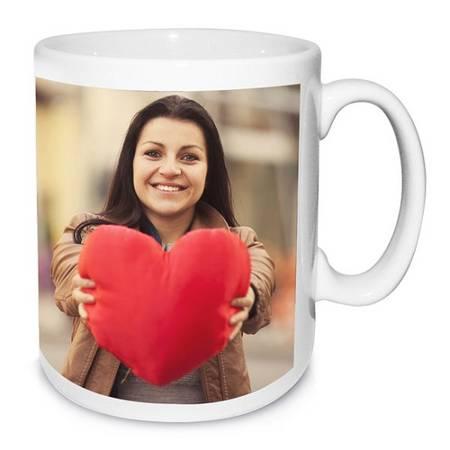 Best Mug printing in Delhi