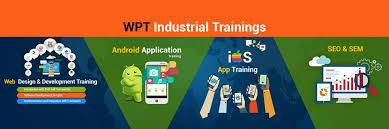 Enroll for Six Months Industrial Training in Chandigarh