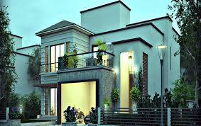 Luxury Villas and Plots for Sale in Jigani - Celebrity Prime
