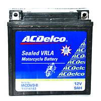 Two Wheeler Battery - Buy 2 Wheeler Battery online at