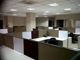 sqft attractive office space for rent at indiranagar