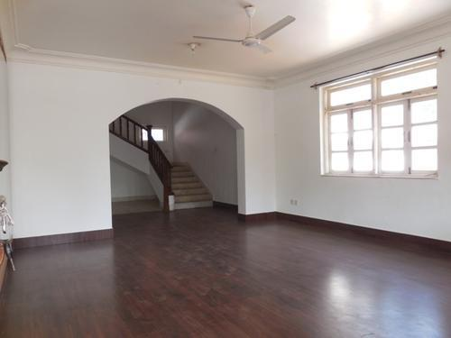 3 Bhk Independent Bungalow for Rent in Donapaula NorthGoa35k