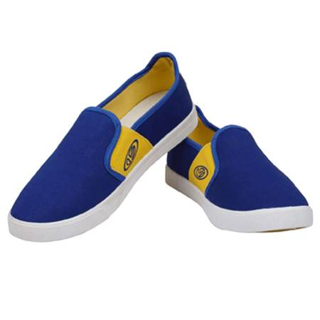 Get Up to 60% Off! On VOSTRO Shawn Casual Shoes for Men