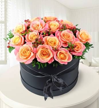 Online Flower Delivery in Delhi, India