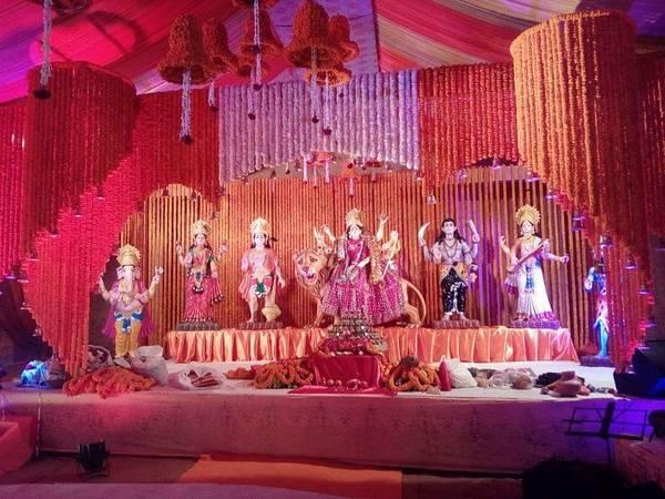 http://www.jagranparty.net/ jagran party in delhi