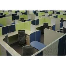 sq.ft Excellent office space for rent at domlur