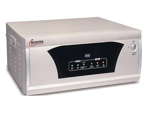Buy Microtek Inverter Online in Delhi