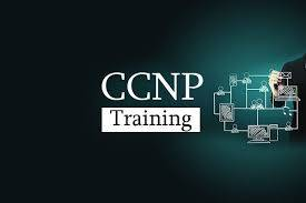 CCNP Training in Thane, Mumbai