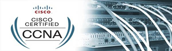 Why CCNA training is a key to success in the networking