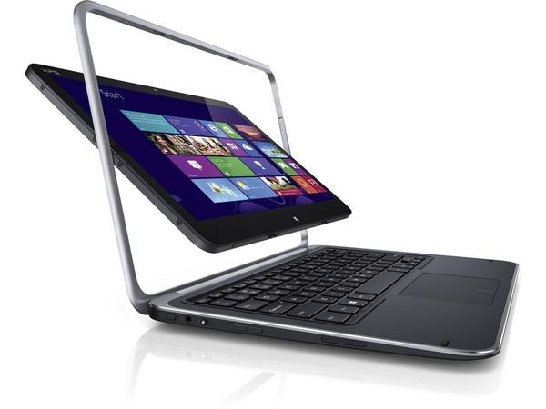 Fast and Quality Laptop Repair in Dubai