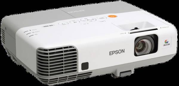 Projector: Buy Projectors Online in India at Best Prices on