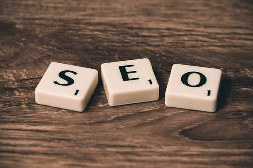 seo company in india | seo services at best monthly plan in