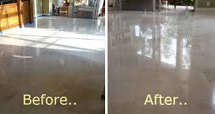 Contact Us For Floor & Marble Polishing Services In Delhi